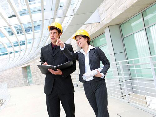 cách làm giảm chi phí xây dựng nhà thép tiền chế