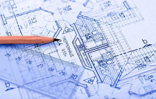 dịch vụ tư vấn xây dựng