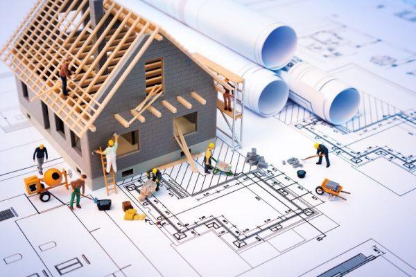xây nhà trọn gói chuyên nghiệp tại hải phòng