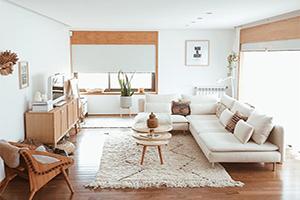 Những lưu ý khi chọn mua ghế sofa