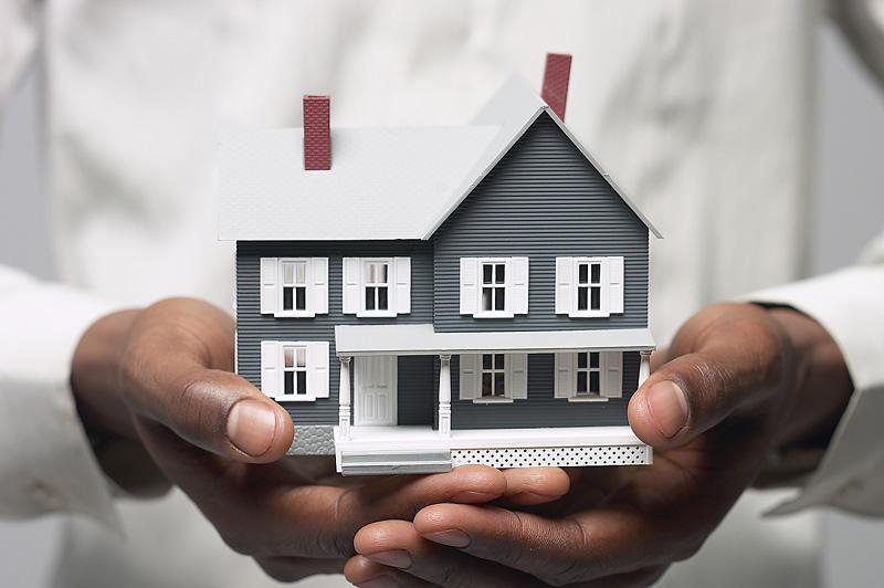 Vai trò của bản vẽ nhà trong thi công xây dựng
