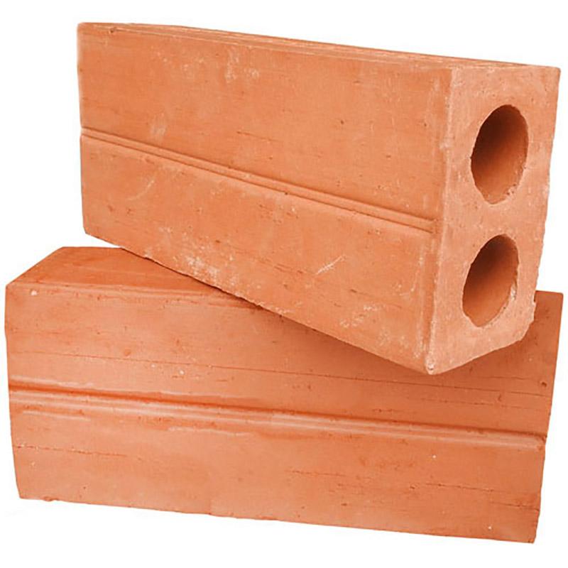 Kích thước gạch xây theo tiêu chuẩn