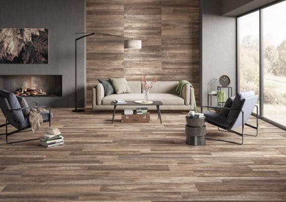 vật liệu giả gỗ